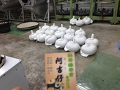 2013年春茶採買紀錄:IMG_0450.JPG