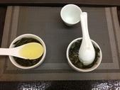 2013年春茶採買紀錄:IMG_0442.JPG
