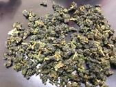 2013年春茶採買紀錄:IMG_0345.JPG