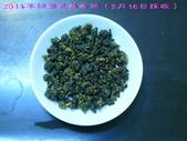【斟茶緣】2014年秘密武器春茶(3月16採製):1.jpg