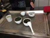 2013年春茶採買紀錄:IMG_0351.JPG