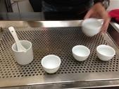 2013年春茶採買紀錄:IMG_0344.JPG