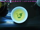 【斟茶緣】2014年秘密武器春茶(3月16採製):3.jpg