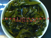 【斟茶緣】2015年馬烈霸冬茶冬茶(10/29採收):9.jpg