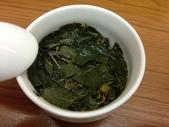 2013年春茶採買紀錄:IMG_0468.JPG