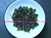 【斟茶緣】2013年超級樟樹湖冬茶:1.jpg