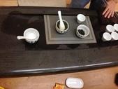 2013年春茶採買紀錄:IMG_0466.JPG