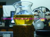 【斟茶緣】2013年秘密武器冬茶(11月13採製):5.jpg