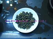 『斟茶緣』2013年霧社冬片:1.jpg