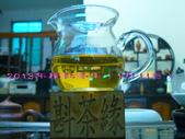 『斟茶緣』2013年霧社冬片:5.jpg