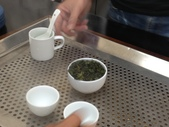 2013年春茶採買紀錄:IMG_0348.JPG