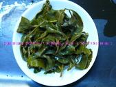 【斟茶緣】2015年大禹嶺冬茶(10/15採收):7.jpg
