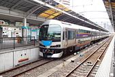 電車照片集:20191006 JR四國 高松站 瀨戶大橋線マリンライナー 5000系5100形