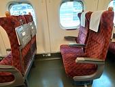 電車照片集:20191006 JR西日本 新大阪站 山陽新幹線みずほ N700系7000番台