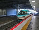 電車照片集:20191004 JR西日本 新大阪站 特急くろしお 283系