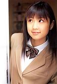 小倉優子:007