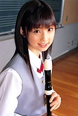 小倉優子:011