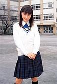 小倉優子:015