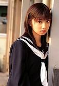 小倉優子:018