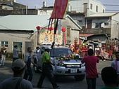 99.10.30高雄旗山如意開基五龍殿建廟六十週年繞境慶典:P9140012_調整大小.