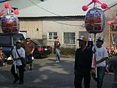 99.10.30高雄旗山如意開基五龍殿建廟六十週年繞境慶典:P9140016_調整大小.