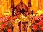 99.5.2台南安平開台天后宮天上聖母平安繞境(第二天):台南安平天后宮繞境