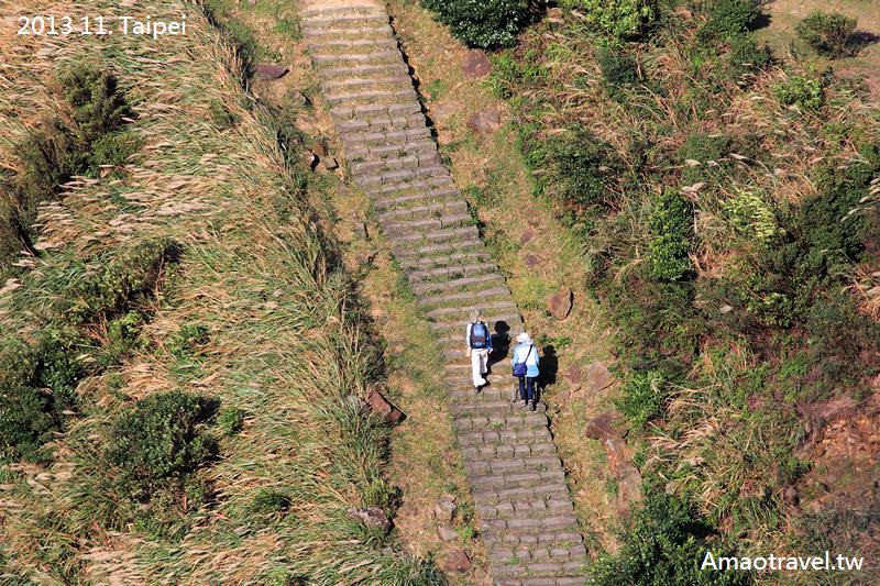 金瓜石茶壺山:IMG_3376.jpg