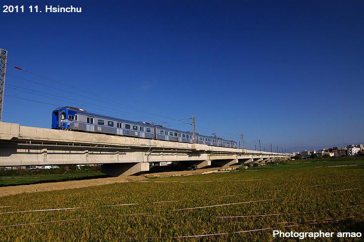 六家、內灣線追火車:1451886055.jpg