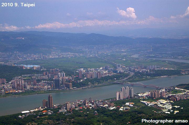 台北觀音山硬漢嶺:1351459036.jpg