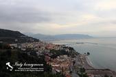 義大利Day11:IMG_9044.jpg