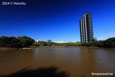 新竹人工湖:IMG_7757.jpg