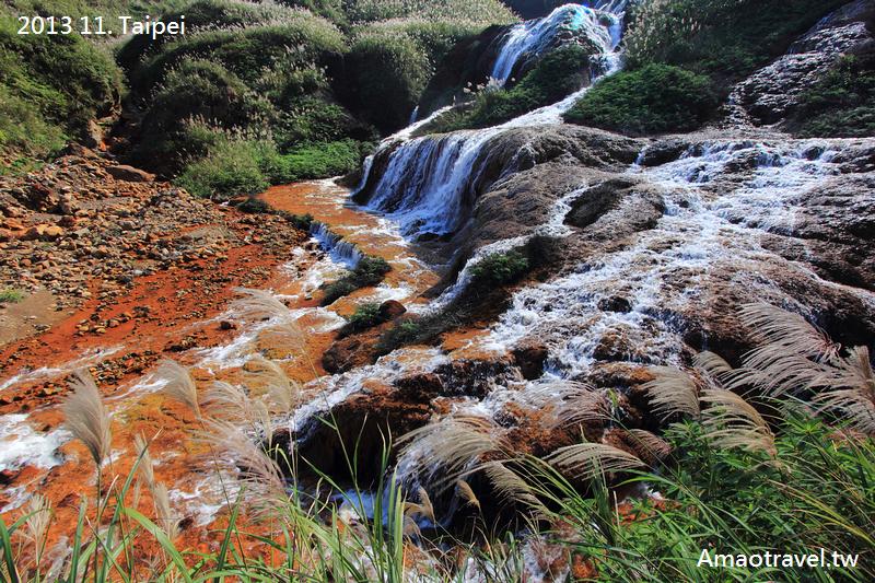 金瓜石茶壺山:IMG_3198.jpg