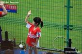 2014中華職棒G117桃猿vs兄弟象:IMG_6669.jpg