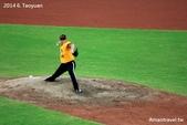 2014中華職棒G117桃猿vs兄弟象:IMG_6670.jpg