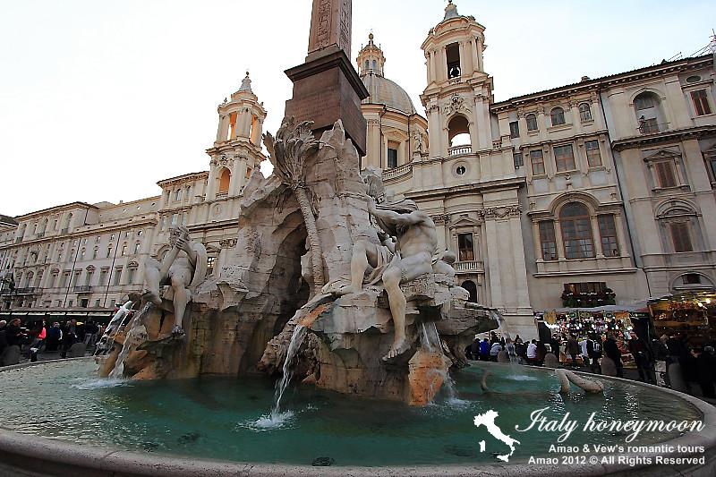 義大利Day12:IMG_0048.jpg