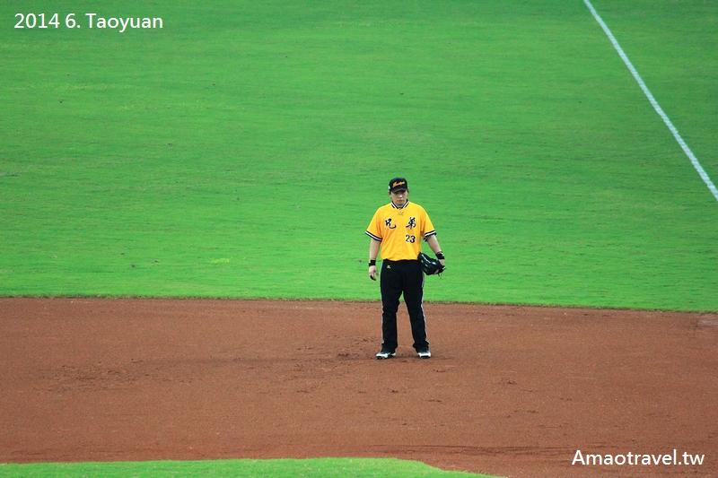 2014中華職棒G117桃猿vs兄弟象:IMG_6676.jpg