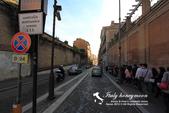 義大利Day12:IMG_9934.jpg