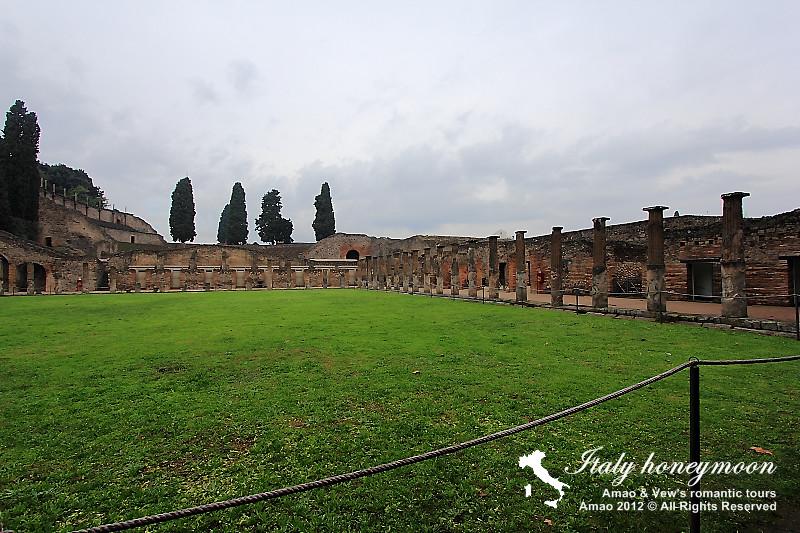 義大利Day11:IMG_9097.jpg