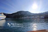義大利Day10:IMG_8574.jpg