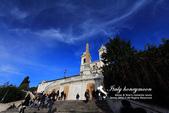 義大利Day12:IMG_9937.jpg