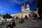 義大利Day12:IMG_9940.jpg