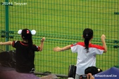 2014中華職棒G117桃猿vs兄弟象:IMG_6697.jpg