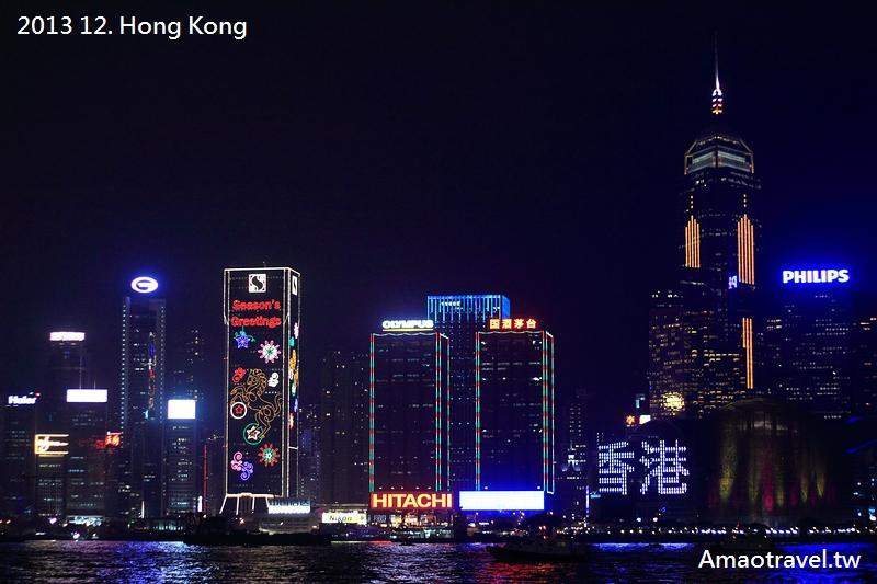 2014香港跨年:IMG_0058.jpg