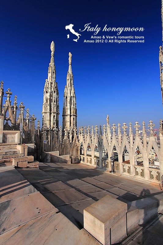 義大利Day9:IMG_8202.jpg