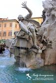 義大利Day12:IMG_0062.jpg