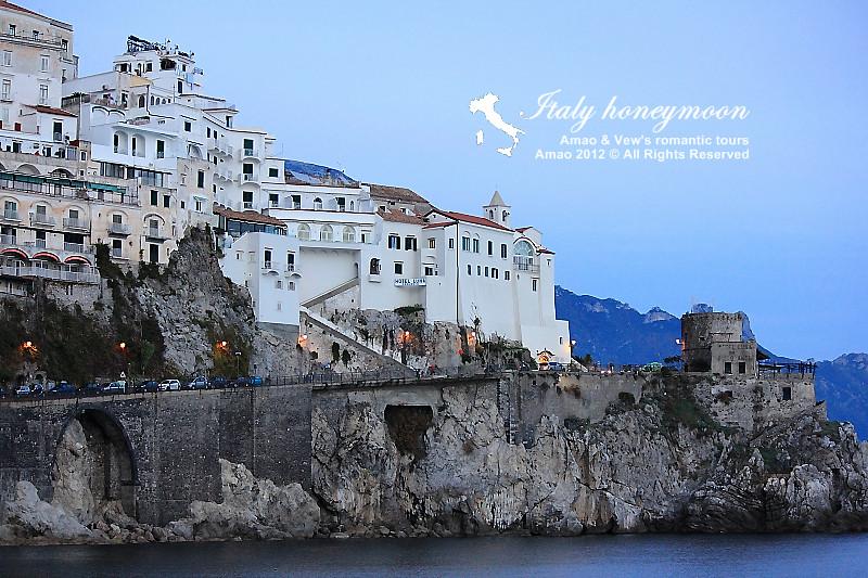 義大利Day10:IMG_8898.jpg