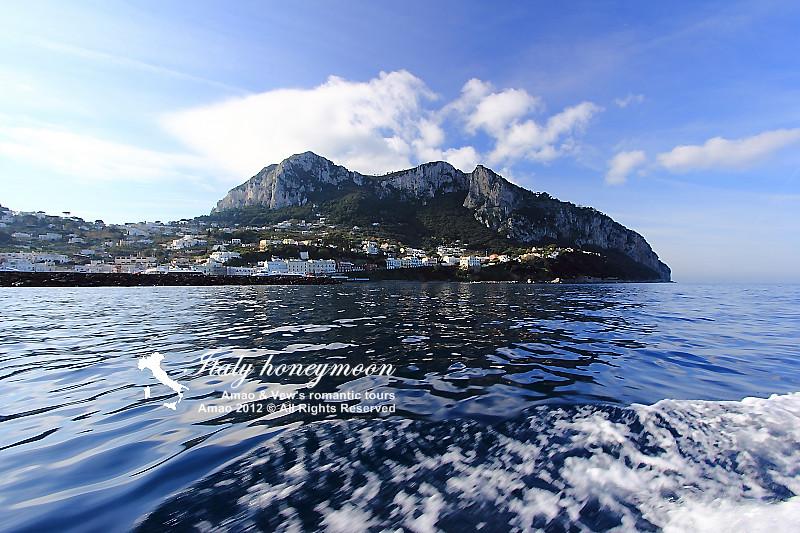 義大利Day10:IMG_8596.jpg