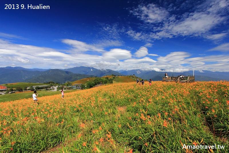 2013六十石山:IMG_2228.jpg