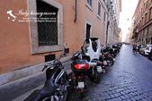 義大利Day12:IMG_0018.jpg
