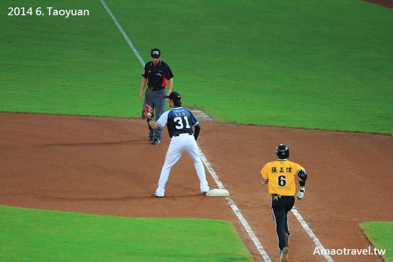 2014中華職棒G117桃猿vs兄弟象:IMG_6713.jpg